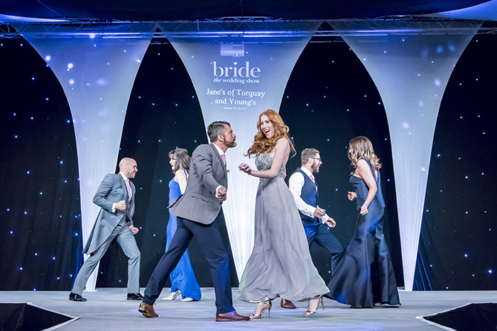 a-weekend-of-inspiration-at-bride-the-wedding-show-at-westpoint-arena-12