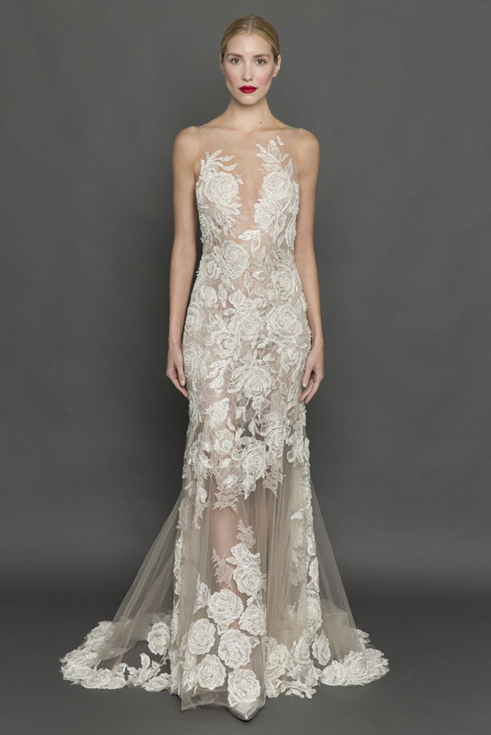 five-nude-wedding-dresses-for-on-trend-brides-2