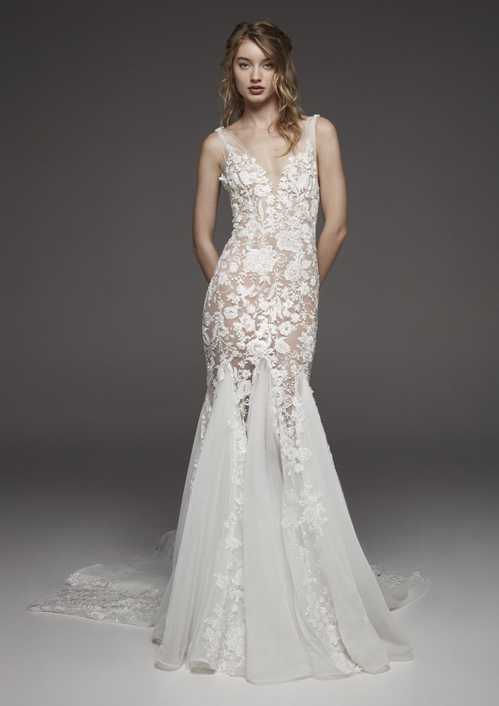five-nude-wedding-dresses-for-on-trend-brides-3