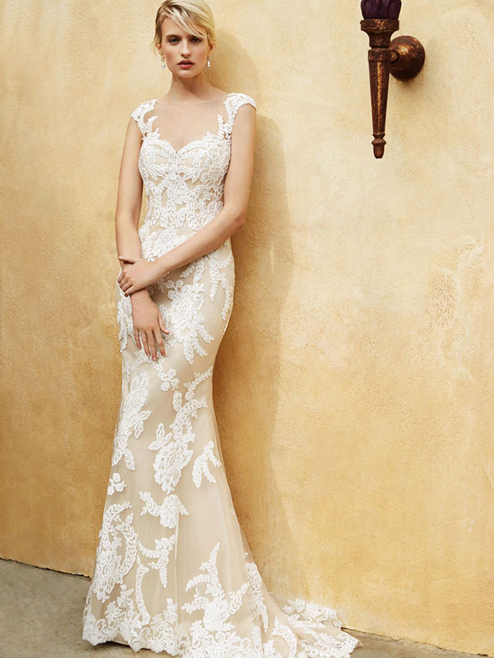 five-nude-wedding-dresses-for-on-trend-brides-4