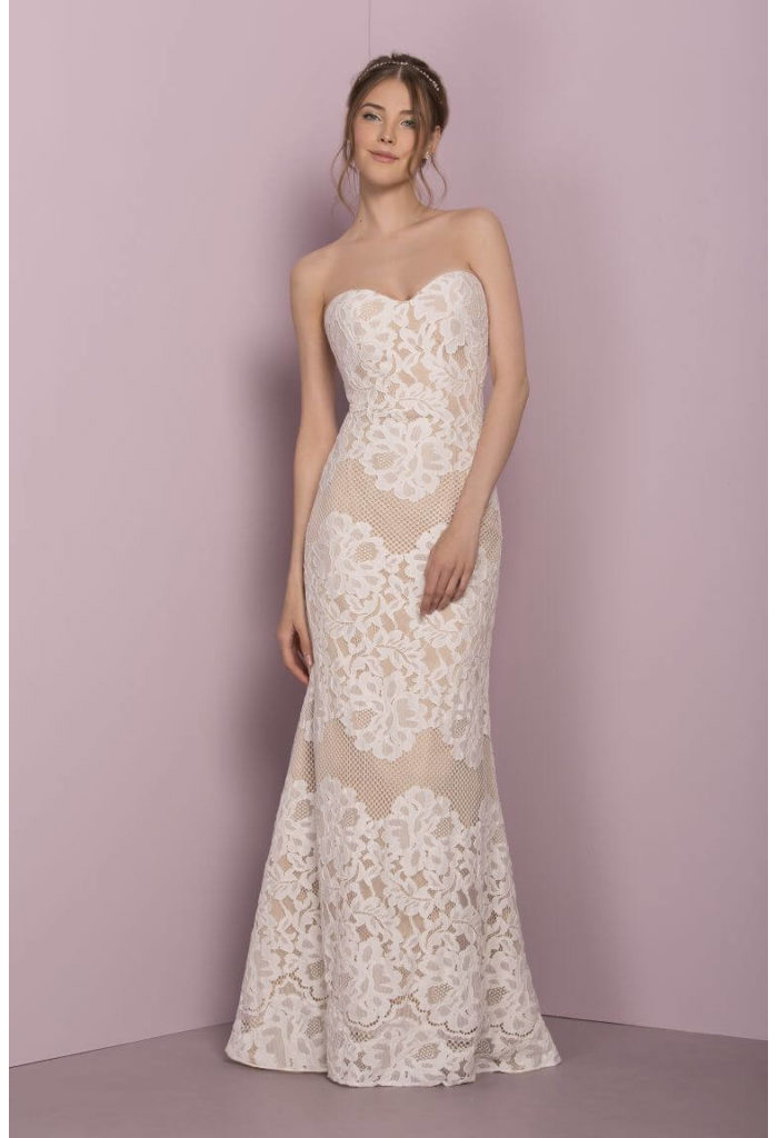 five-nude-wedding-dresses-for-on-trend-brides-6