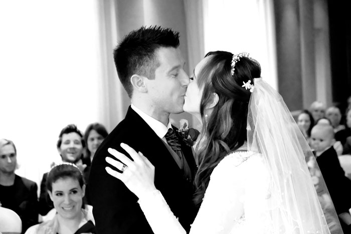 wedding-of-the-week-clifton-arms-hotel-lytham-st-annes-8