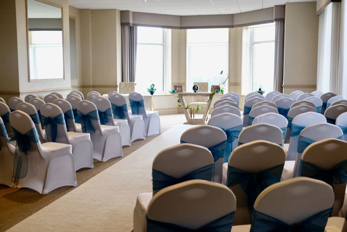 wedding-of-the-week-clifton-arms-hotel-lytham-st-annes-14