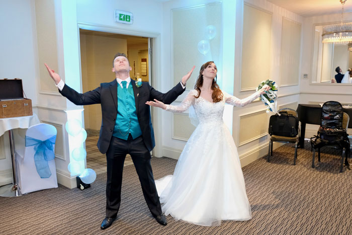 wedding-of-the-week-clifton-arms-hotel-lytham-st-annes-15