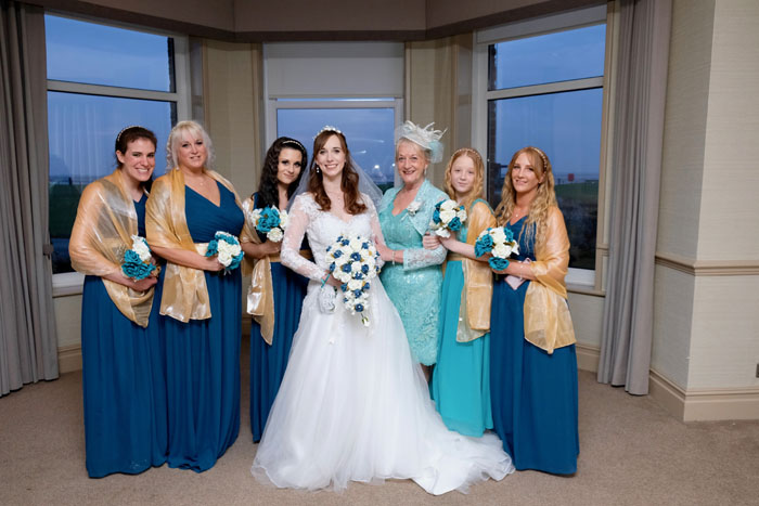 wedding-of-the-week-clifton-arms-hotel-lytham-st-annes-18