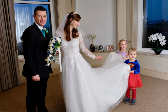 wedding-of-the-week-clifton-arms-hotel-lytham-st-annes-21