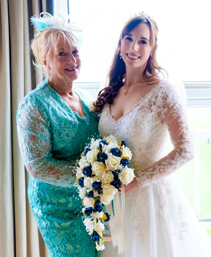 wedding-of-the-week-clifton-arms-hotel-lytham-st-annes-29