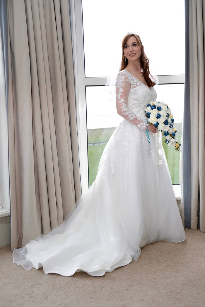 wedding-of-the-week-clifton-arms-hotel-lytham-st-annes-30