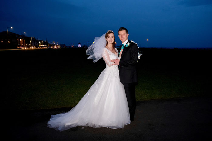wedding-of-the-week-clifton-arms-hotel-lytham-st-annes-31