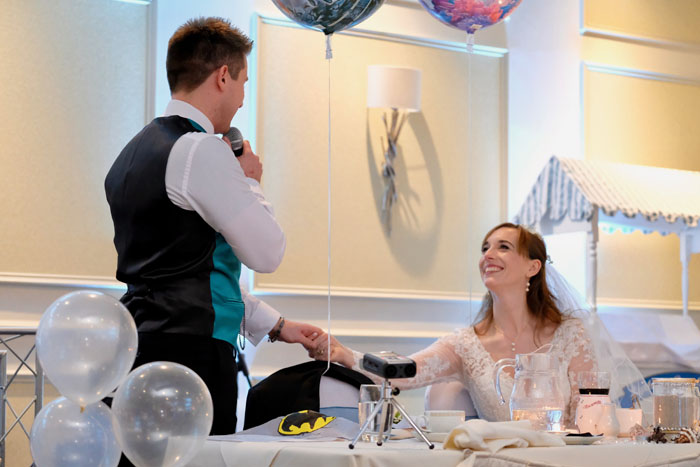 wedding-of-the-week-clifton-arms-hotel-lytham-st-annes-35