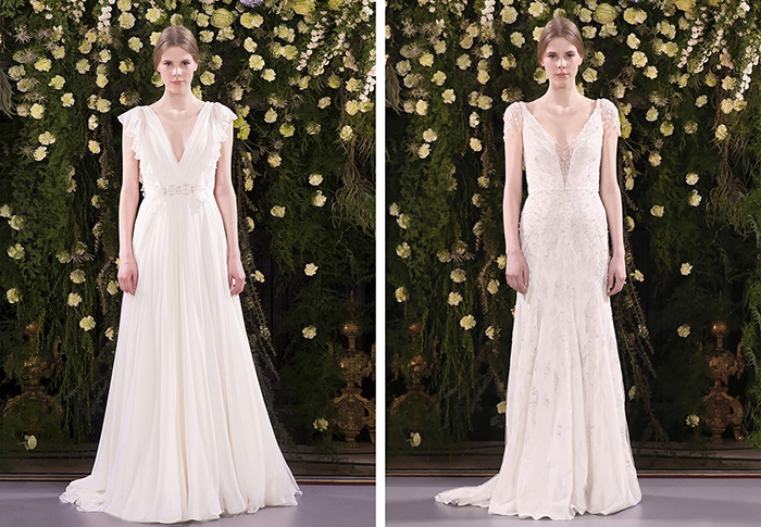 jenny-packham-unveils-2019-bridalwear-collection-2