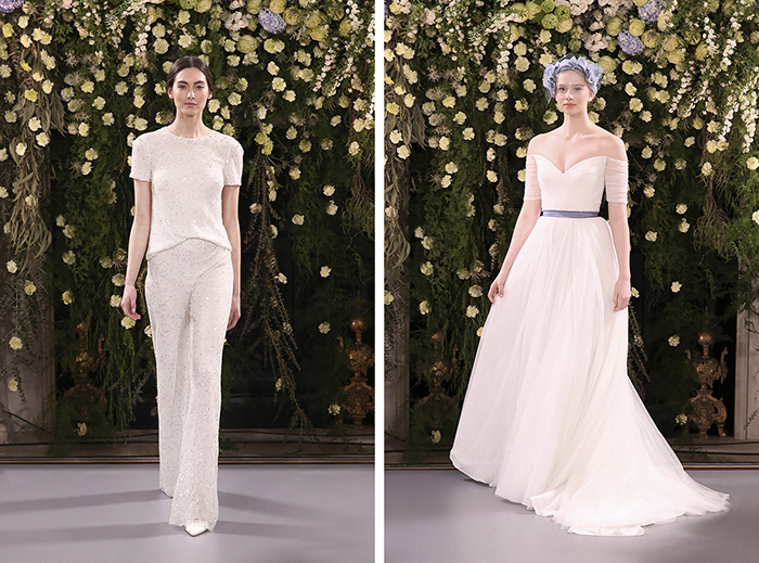 jenny-packham-unveils-2019-bridalwear-collection-3