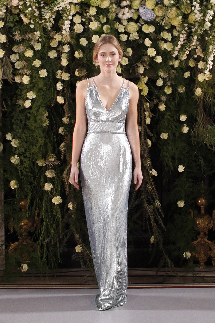 jenny-packham-unveils-2019-bridalwear-collection-4