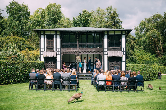 stunning-wedding-venues-in-and-around-dorset-5