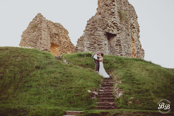 stunning-wedding-venues-in-and-around-dorset-8