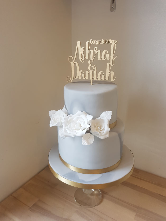 wedding cake designs 2018 wedding cake trends for 2018 19 22468