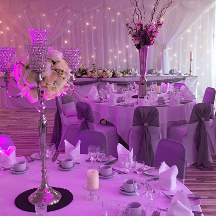 inspirational-wedding-ideas-in-torbay-2
