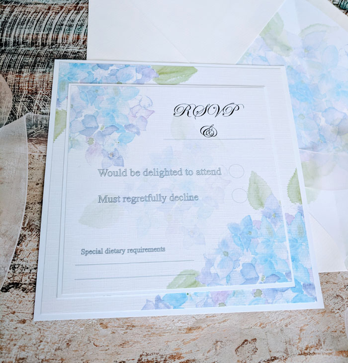 inspirational-wedding-ideas-in-torbay-4
