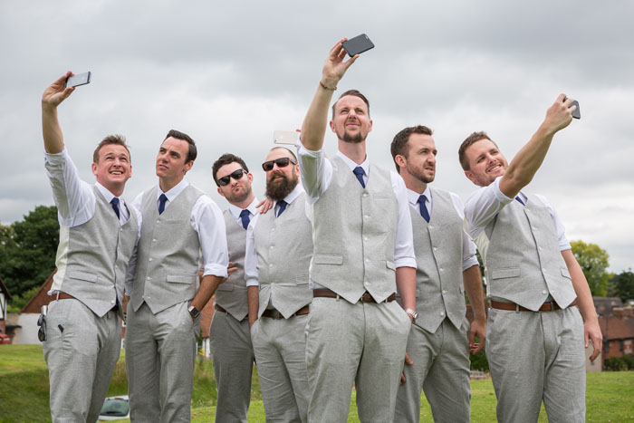 behind-the-lens-with-wedding-photography-business-s2-images-6