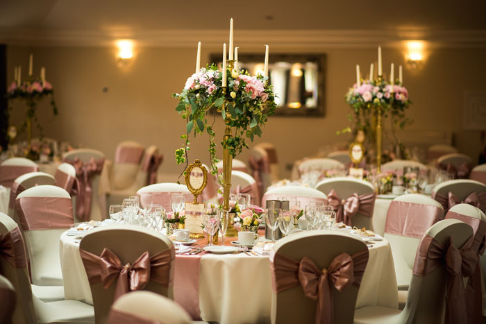 wedding-of-the-week-barton-hall-kettering-3