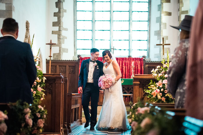 wedding-of-the-week-barton-hall-kettering-17