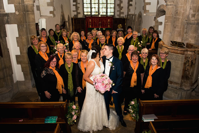 wedding-of-the-week-barton-hall-kettering-18