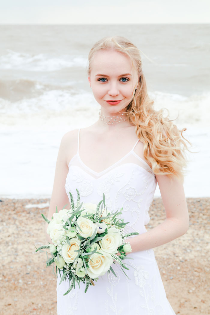 two-opposing-bridal-styles-beachy-vs-fairytale-5