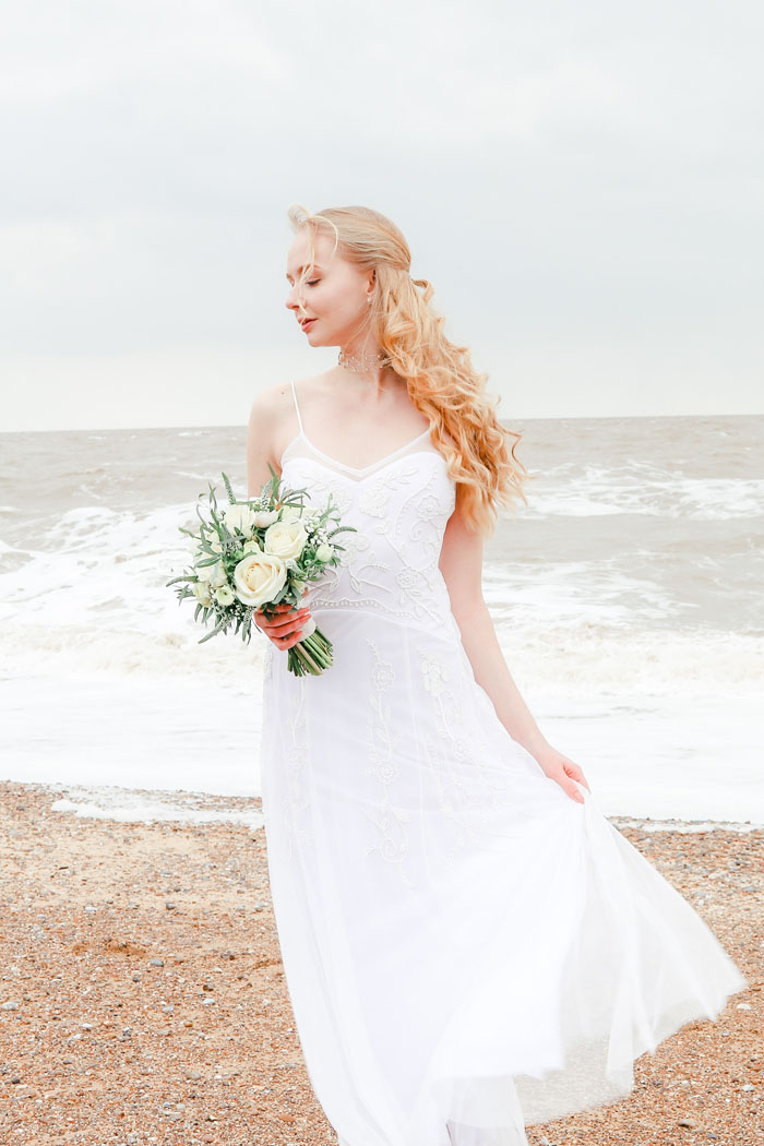 two-opposing-bridal-styles-beachy-vs-fairytale-6