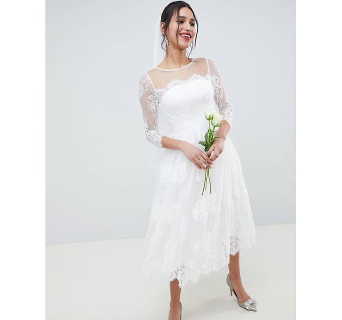 the-top-summer-2018-high-street-wedding-dresses-2