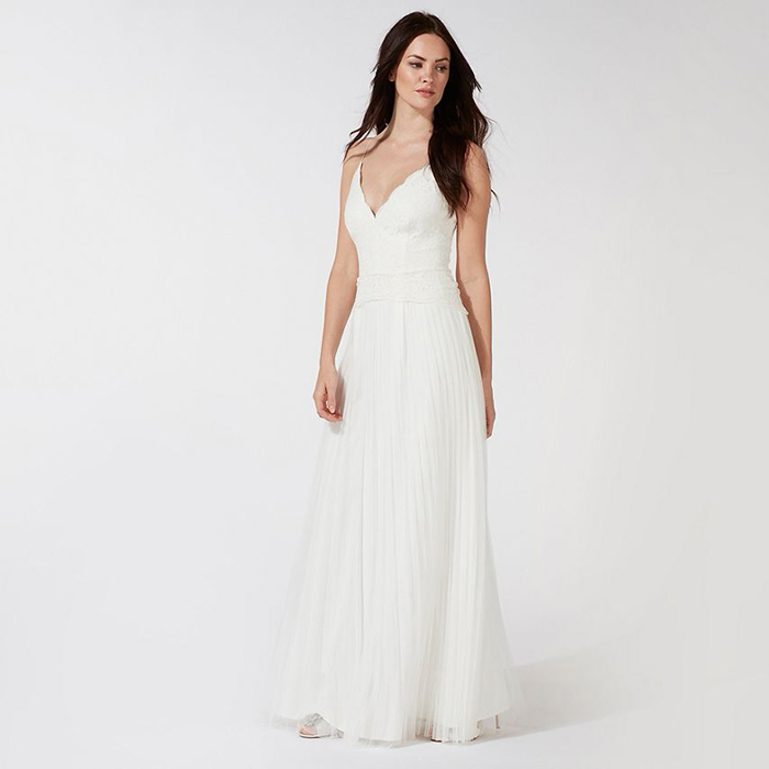 the-top-summer-2018-high-street-wedding-dresses-5