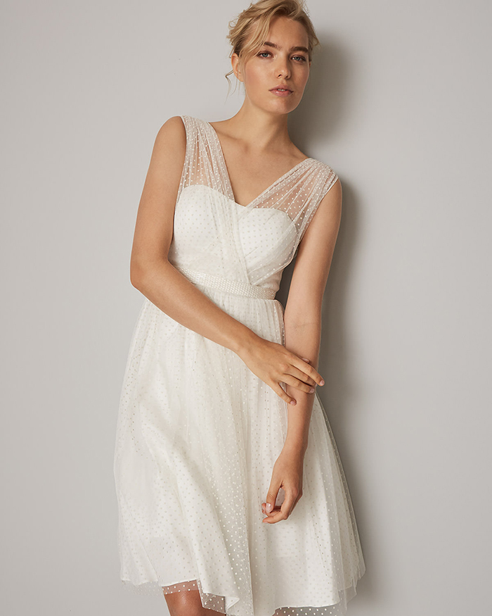the-top-summer-2018-high-street-wedding-dresses-7