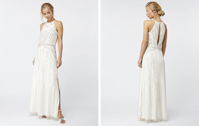 the-top-summer-2018-high-street-wedding-dresses-8