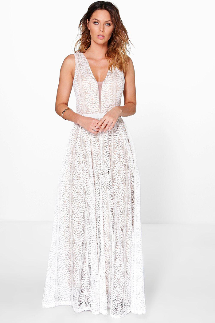 the-top-summer-2018-high-street-wedding-dresses-9