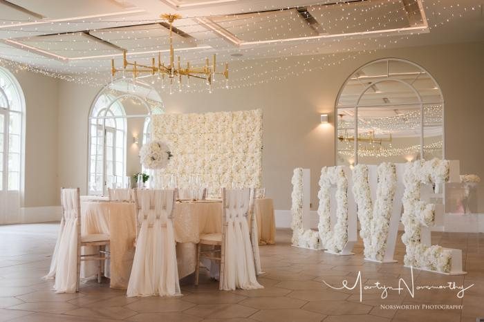 inspirational-wedding-ideas-in-torbay-7