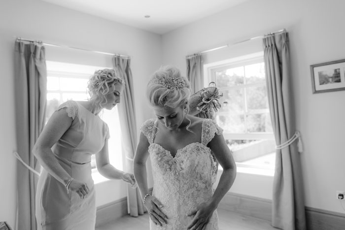wedding-of-the-week-raithwaite-estate-whitby-yorkshire-6