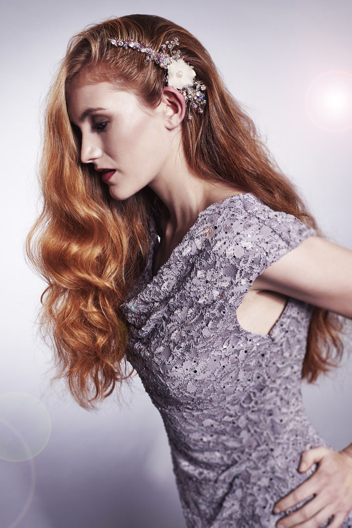 four-hollywood-glamour-bridal-hairstyles-what-to-ask-for-2
