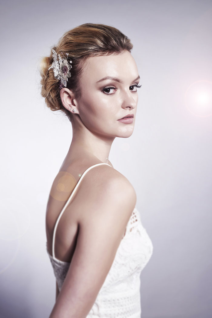 four-hollywood-glamour-bridal-hairstyles-what-to-ask-for-3