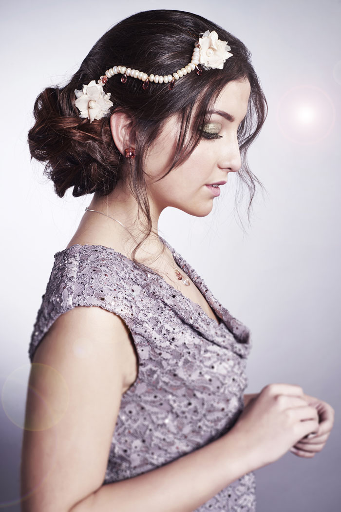 four-hollywood-glamour-bridal-hairstyles-what-to-ask-for-4