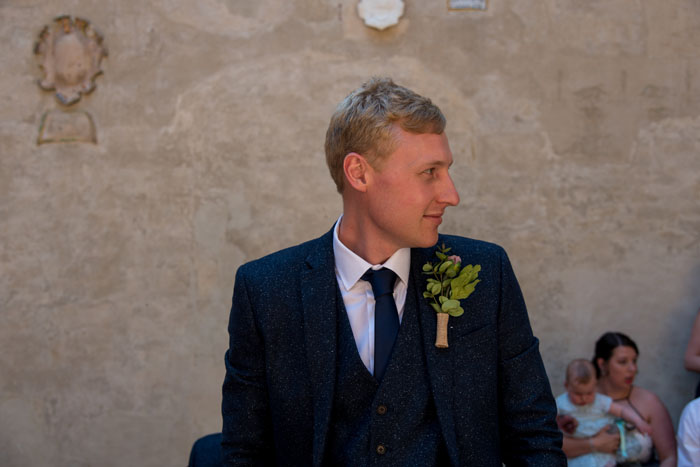 wedding-of-the-week-villa-belsole-tuscany-7