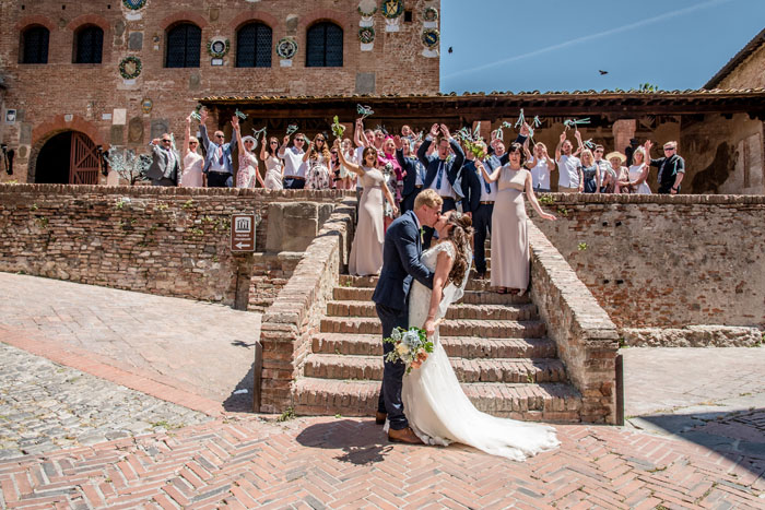 wedding-of-the-week-villa-belsole-tuscany-10