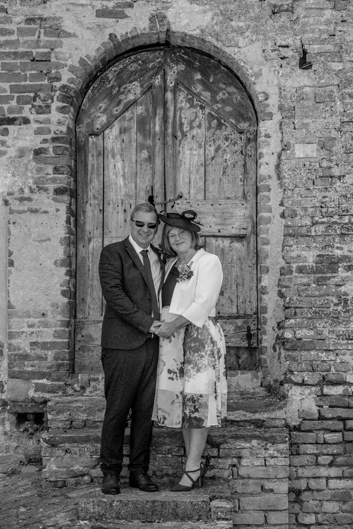 wedding-of-the-week-villa-belsole-tuscany-11