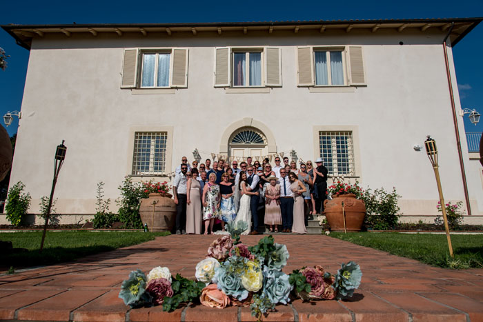 wedding-of-the-week-villa-belsole-tuscany-15