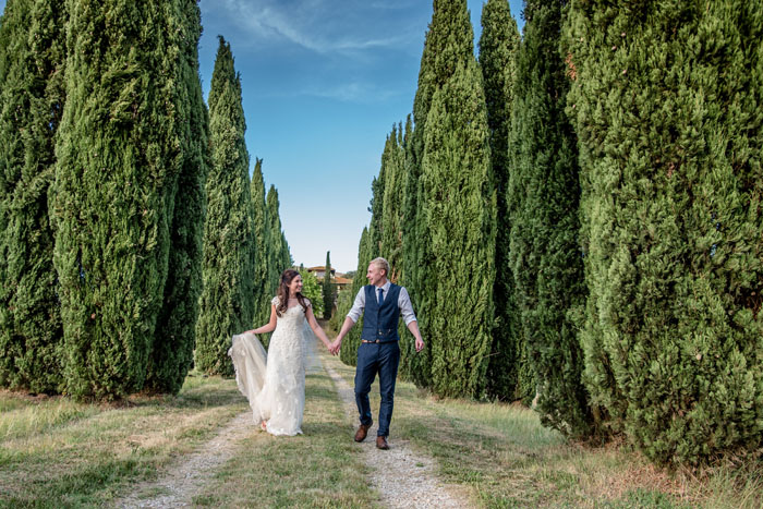 wedding-of-the-week-villa-belsole-tuscany-16