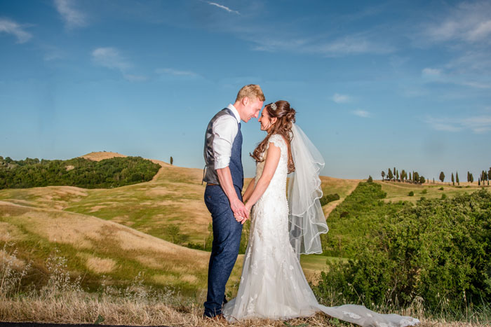 wedding-of-the-week-villa-belsole-tuscany-17