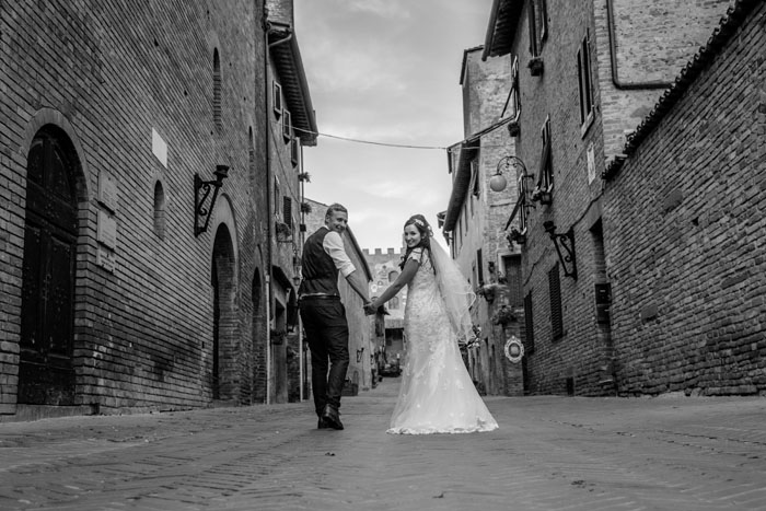 wedding-of-the-week-villa-belsole-tuscany-18