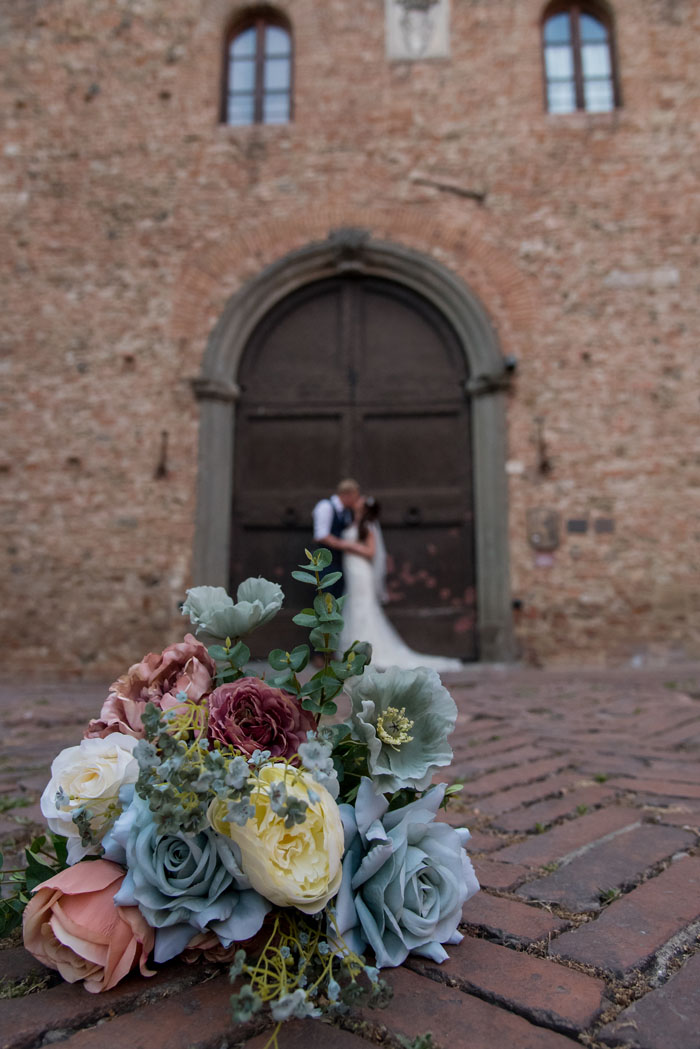 wedding-of-the-week-villa-belsole-tuscany-19