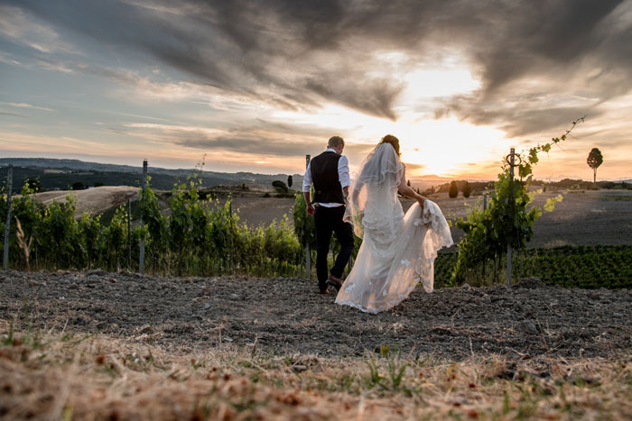 wedding-of-the-week-villa-belsole-tuscany-21
