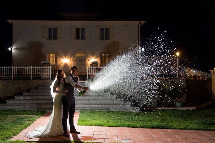 wedding-of-the-week-villa-belsole-tuscany-23