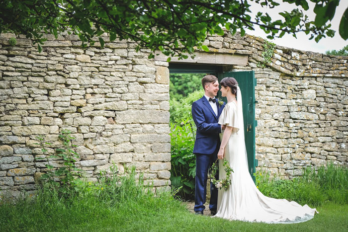 wow-factor-wedding-venues-in-the-cotswolds-3