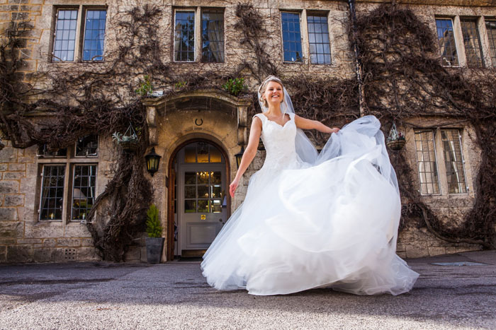 wow-factor-wedding-venues-in-the-cotswolds-5